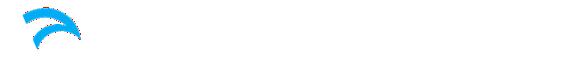 victor-fernandez-logo