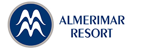 Almerimar-resort
