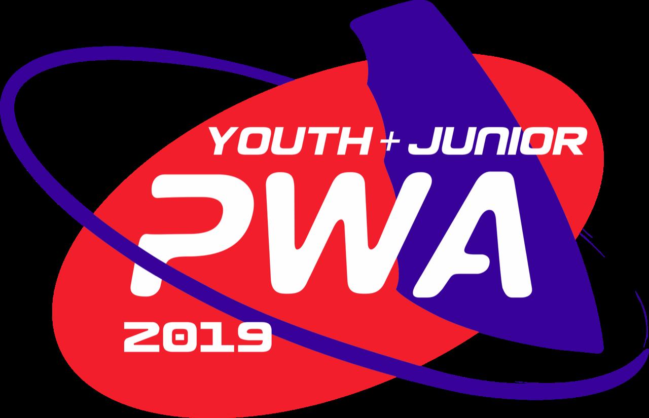 pwa , young + junior