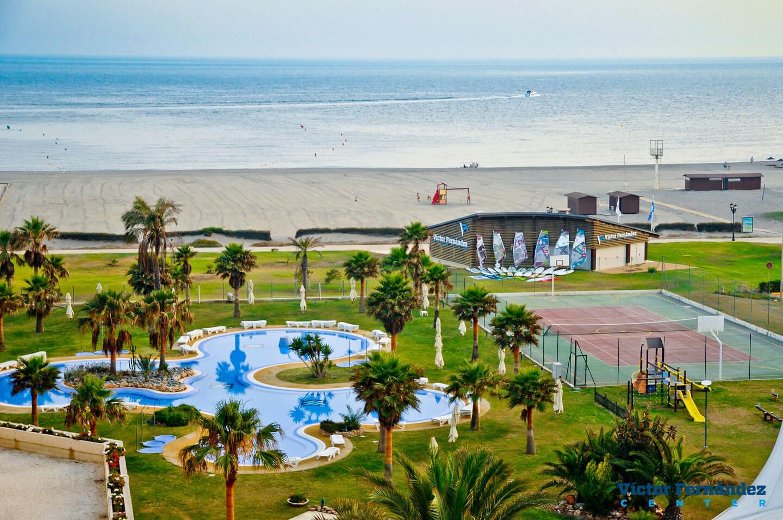 Victor-Fernandez-Center-Hotel